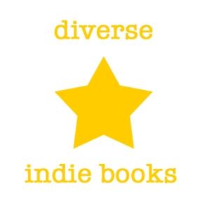 diverse_indiebooks