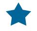 ecoconscious-star