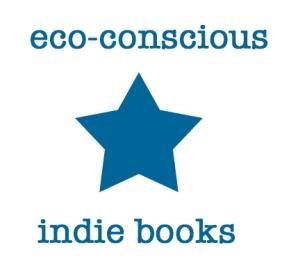ecoconscious_indiebooks