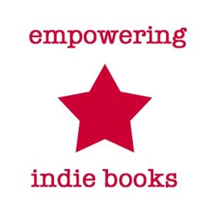 empowering_indiebooks
