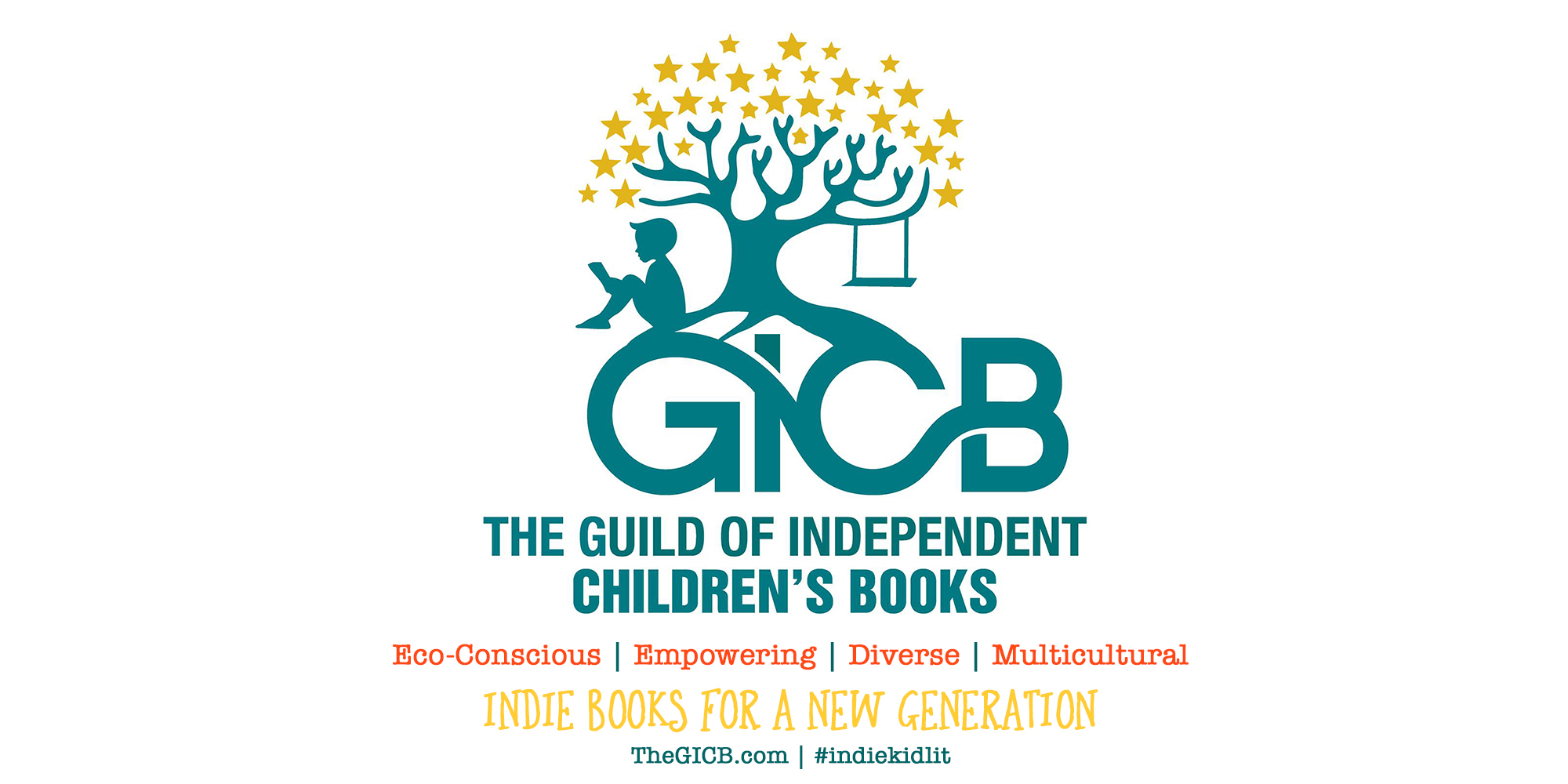 The Guild of Independent Children's Books