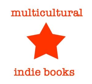 multicultural_indiebooks